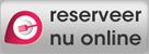 Reserveer online bij La Collina