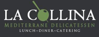 lacollina.nl logo